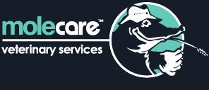 Molecare Veterinary Services