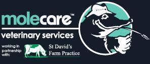 Molecare Vet Services