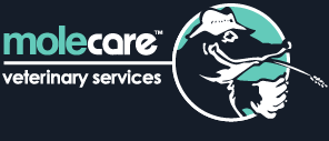 Mole Care Veterinary Services