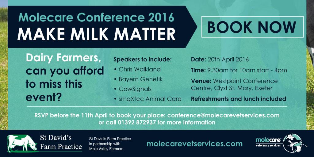 1604-molecare-making-milk-matter-conference-twitter