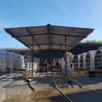 calf-health-farm