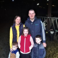 Farmer testimonial picture