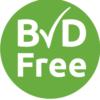 BVDFree-England-logo-e1494846012650