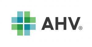 AHV International